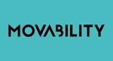 https://movability.nl/