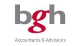 BGH Accountants & Adviseurs