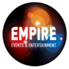 empireentertainment_2018-cmyk.png