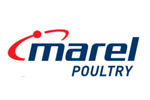 Marel Poultry
