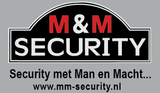 http://www.mm-security.nl/