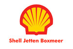 https://twitter.com/Shellboxmeer
