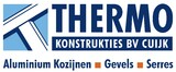 http://www.thermobv.nl/